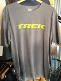TREK T SHIRT XL
