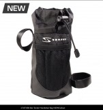 Serfas BEVERAGE Handlebar Bag
